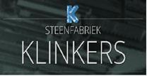 Klinkers Maastricht