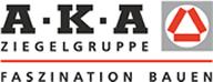 A.K.A. Zielgruppe - Faszination Bauen