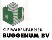 buggenum
